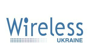 cropped-Wireless-Ukraine1.jpg
