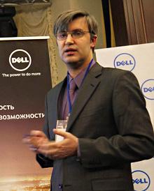 Dell-Gryaznov