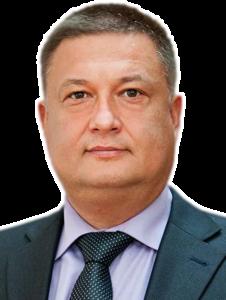 Казьмирук2